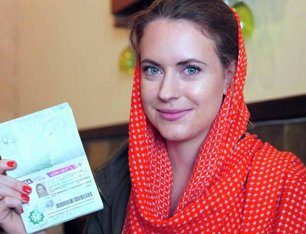 Iran-Visa - Copy